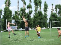 MikyVolley2019 366
