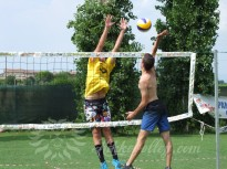 MikyVolley2019 374