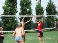 MikyVolley2019 375