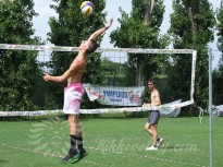 MikyVolley2019 385