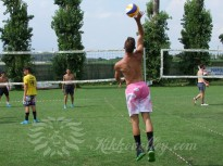 MikyVolley2019 387