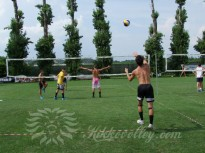 MikyVolley2019 392