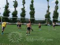 MikyVolley2019 393