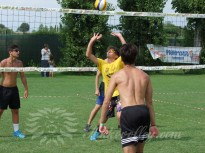 MikyVolley2019 399