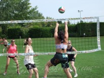 MikyVolley2019 411