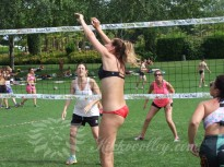 MikyVolley2019 412