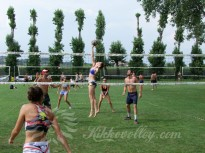 MikyVolley2019 426