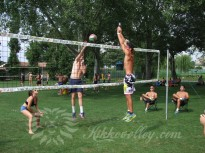 MikyVolley2019 427
