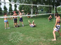 MikyVolley2019 430