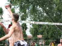 MikyVolley2019 433