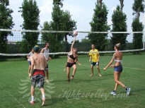 MikyVolley2019 440