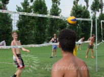 MikyVolley2019 441