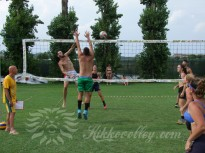 MikyVolley2019 454