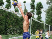 MikyVolley2019 461