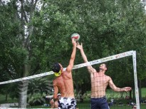 MikyVolley2019 465