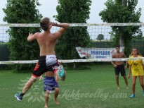 MikyVolley2019 470