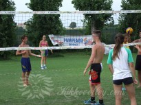 MikyVolley2019 473