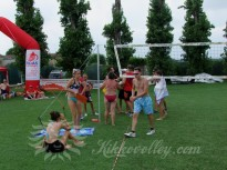 MikyVolley2019 474