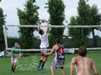 MikyVolley2019 481