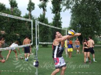 MikyVolley2019 482