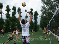 MikyVolley2019 485