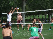 MikyVolley2019 490