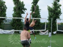MikyVolley2019 493
