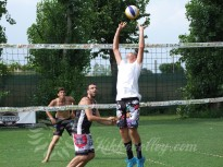 MikyVolley2019 498