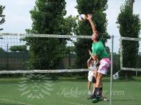 MikyVolley2019 503