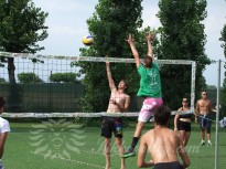 MikyVolley2019 505