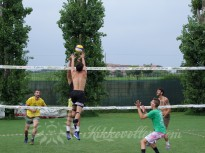 MikyVolley2019 532