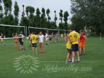 MikyVolley2019 540
