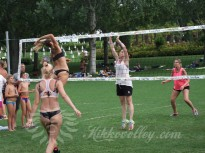 MikyVolley2019 543