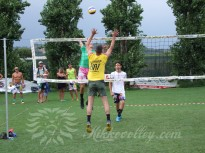 MikyVolley2019 548