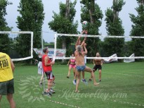 MikyVolley2019 549