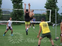 MikyVolley2019 550