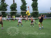 MikyVolley2019 551