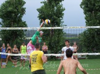 MikyVolley2019 553