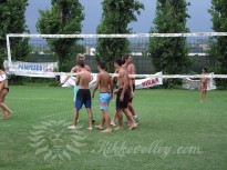 MikyVolley2019 563