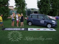 MikyVolley2019 596