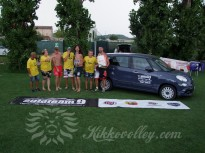 MikyVolley2019 600