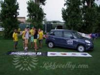 MikyVolley2019 604