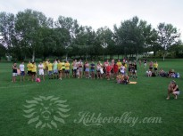 MikyVolley2019 606