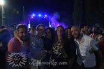 HavanaVolley17 1321